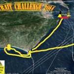strait-challenger-2014-d